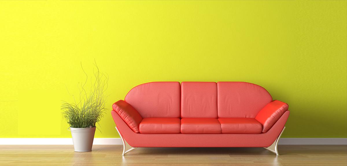 Kleuradvies aan huis kleuradvies interieuradvies aan huis kunt bij ons ook terecht voor - Huidige kleur voor de kamer ...