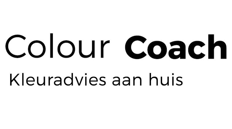 Advies aan huis om de perfecte kleur te kiezen voor iedere kamer   Painttrade