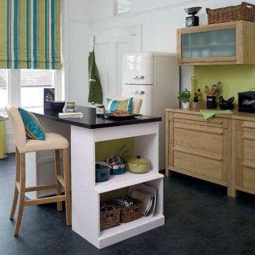 Verfkleuren voor de keuken - Painttrade