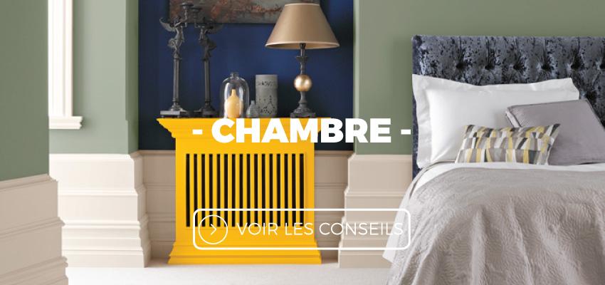 Inspiration painttrade - Inspiration couleur chambre ...