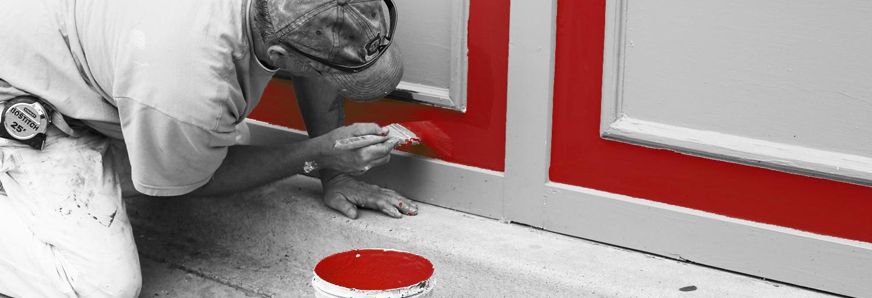 Quel pinceau utiliser painttrade for Materiel peinture a l huile