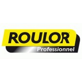 Roulor