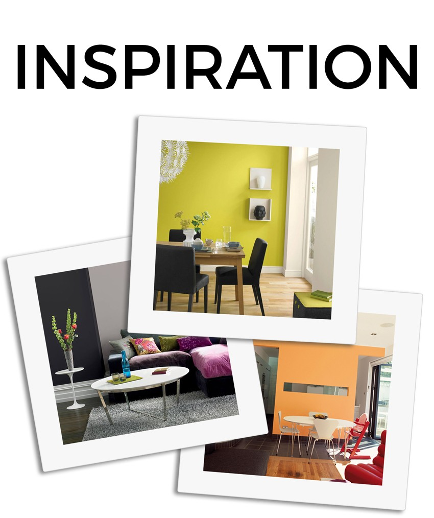 peinture murale en ligne finest peinture graphique pour sublimer vos murs chambre jaune et. Black Bedroom Furniture Sets. Home Design Ideas