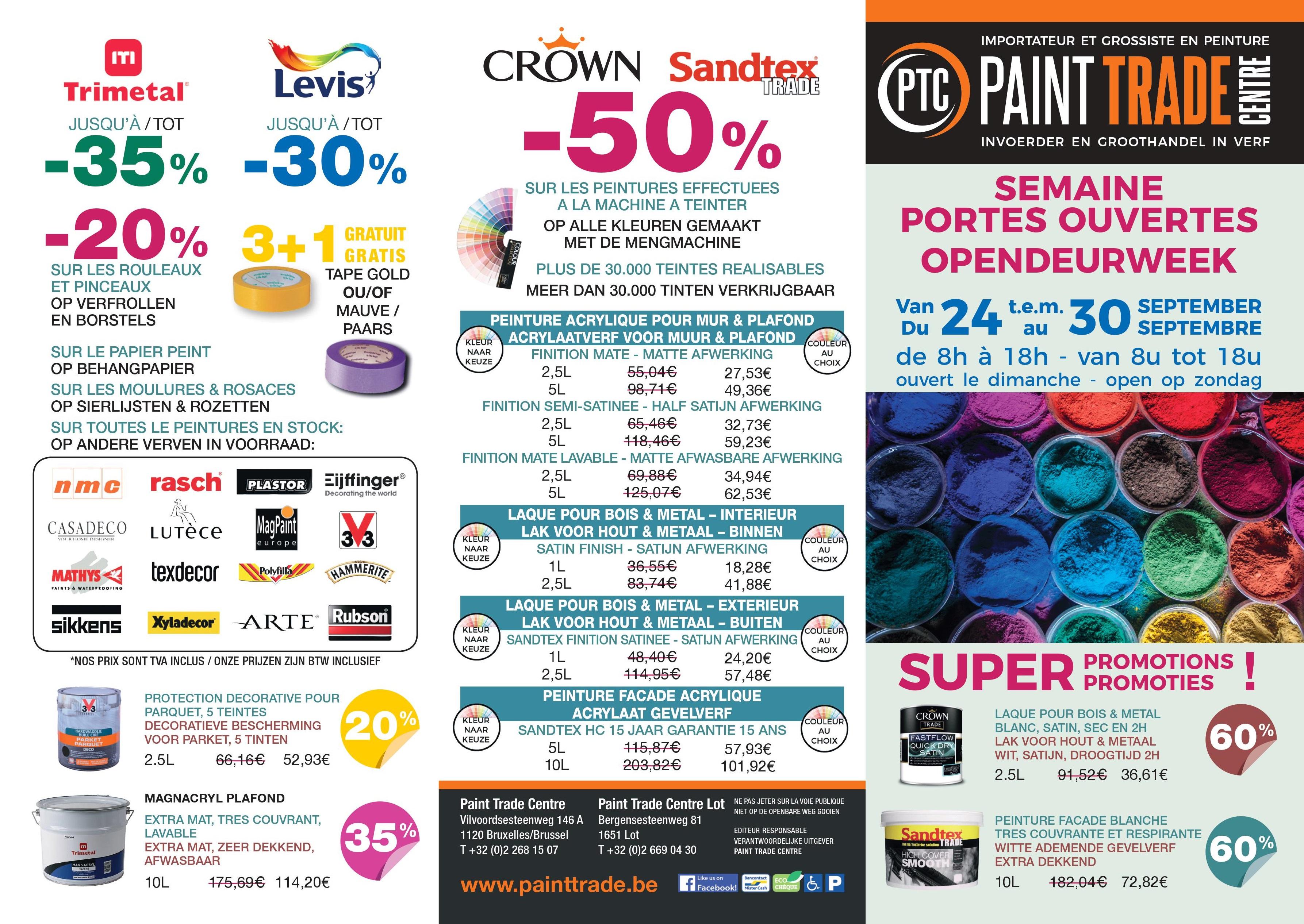 peinture-promotions
