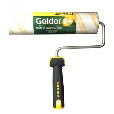 Rouleau Goldor