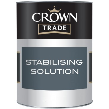 Primer Crown Stabilising Solution