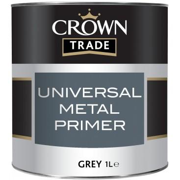 Primer pour métaux non-ferreux 1L