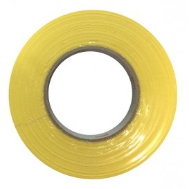 Masking tape flexible