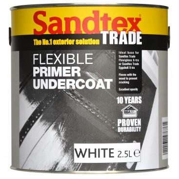 Flexibele primer Sandtex 1L