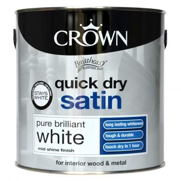 witte verf hout metaal