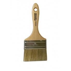 Spalter Roulor à vitrifier ou lisser