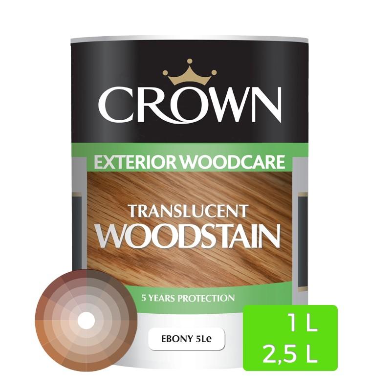 Lasure translucide pour bois ext rieur - Lasure de couleur pour bois exterieur ...