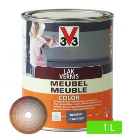 V33 Lak meubel color