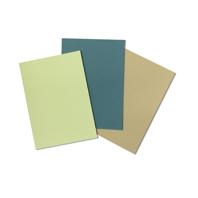 commander un echantillon de couleur de peinture a5. Black Bedroom Furniture Sets. Home Design Ideas
