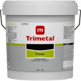 Trimetal primer 10L wit