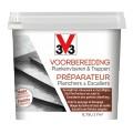 Préparateur Planchers & Escaliers 0.75L V33