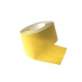 Rouleau papier à poncer 11.5cm x 10m