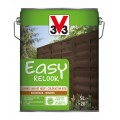 Lasure opaque Easy Relook V33