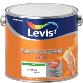 Levis Easyclean Mur