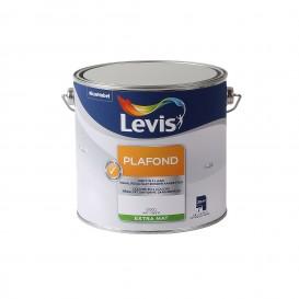 Levis plafondverf 2.5L