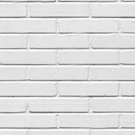 Reeds geverfde muren