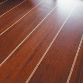 Welke verf gebruik je best voor het verven van een parket of vloer painttrade - Welke kleur verf voor een kamer ...
