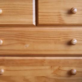 Meubles painttrade for Moisissure meuble bois