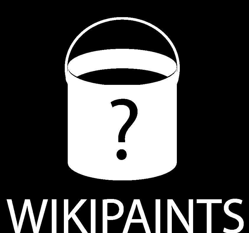 achat peinture en ligne