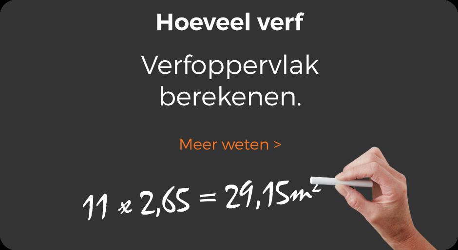 berekenen-hoeveel-liter-verf