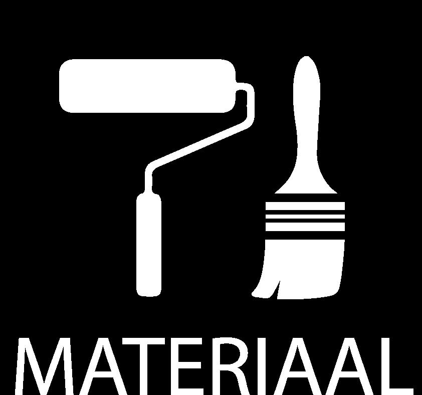 materiaal-om-te-verven