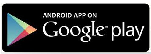 Google app kleur kiezen
