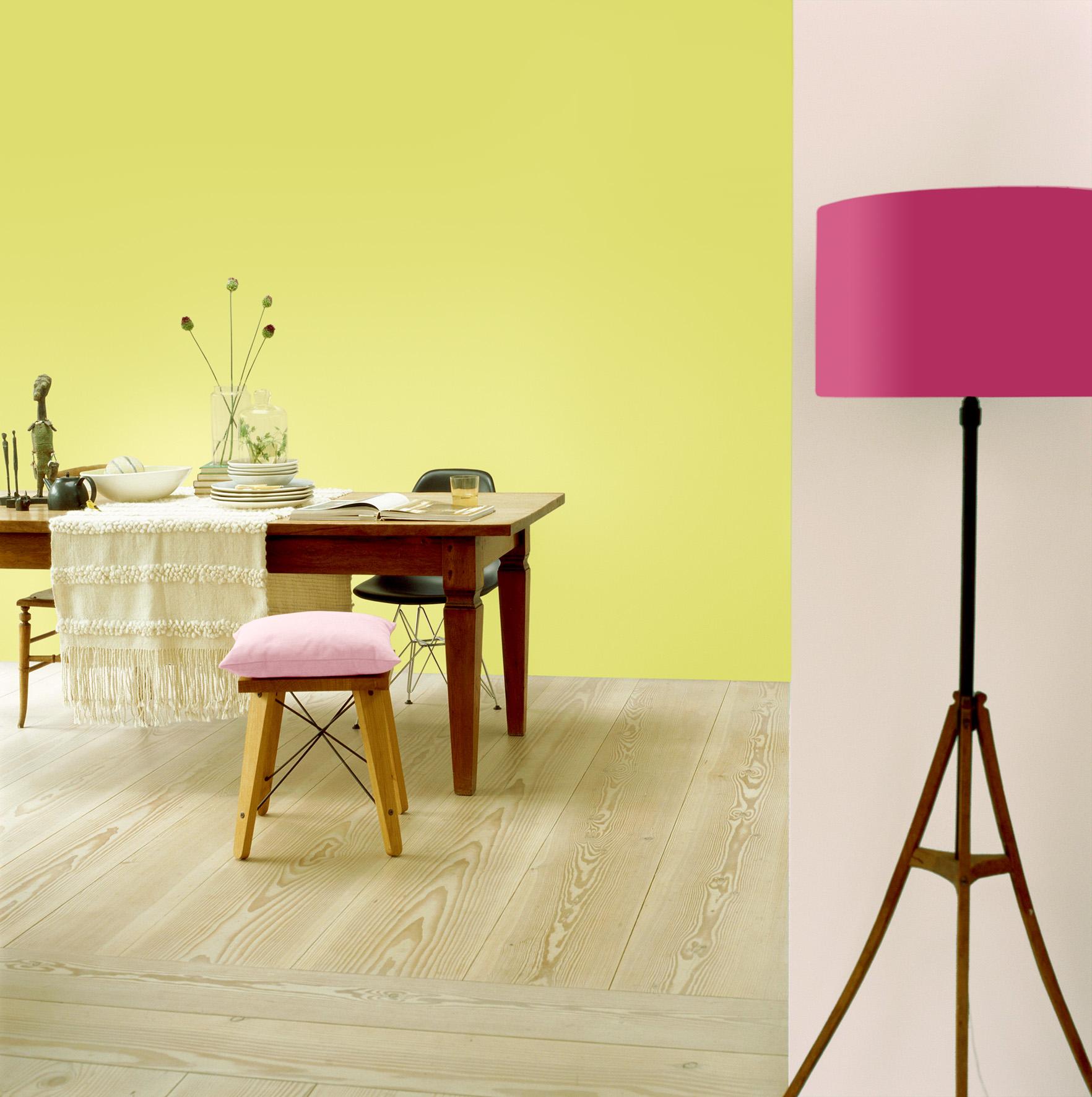 Association Couleur Peinture Salon Salle À Manger mettez de la joie et de la couleur dans votre maison - blog