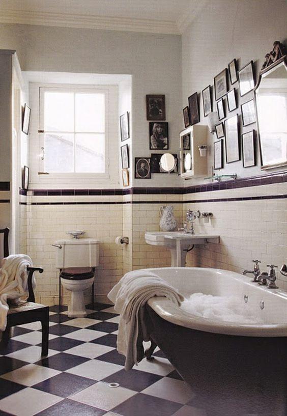 choisir une peinture carrelage blog belge de d coration. Black Bedroom Furniture Sets. Home Design Ideas