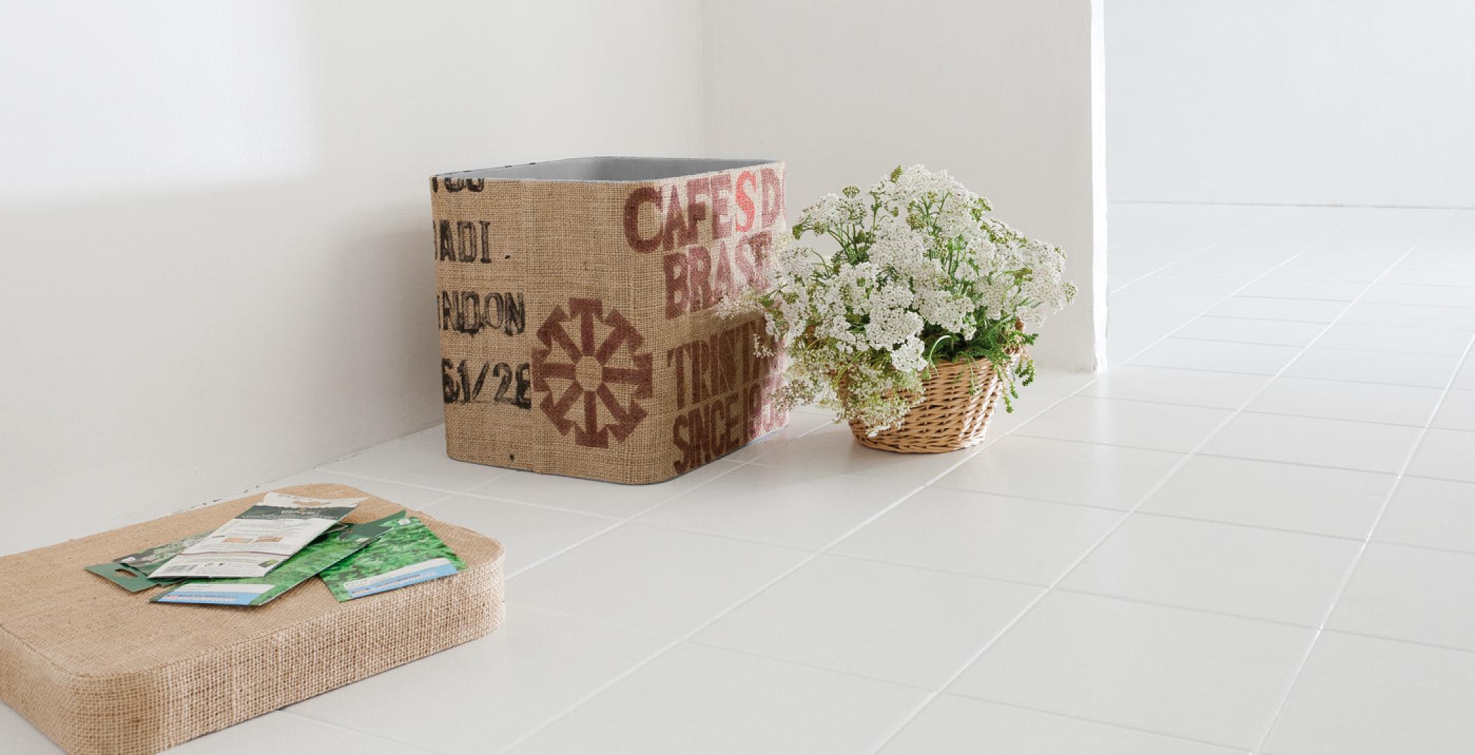 Verf Voor Tegels : Verf voor betegeling en vloeren decoratie