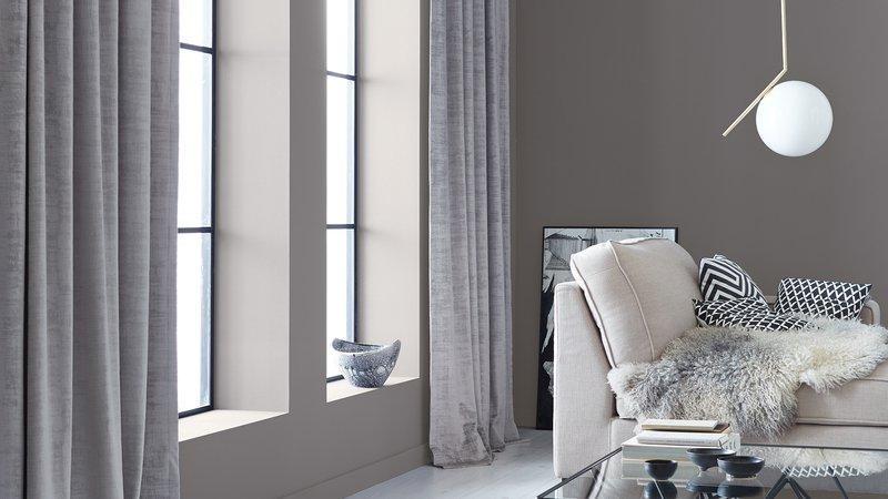 5 factoren om te overwegen bij het kiezen van kleuren belgische decoratieblog. Black Bedroom Furniture Sets. Home Design Ideas