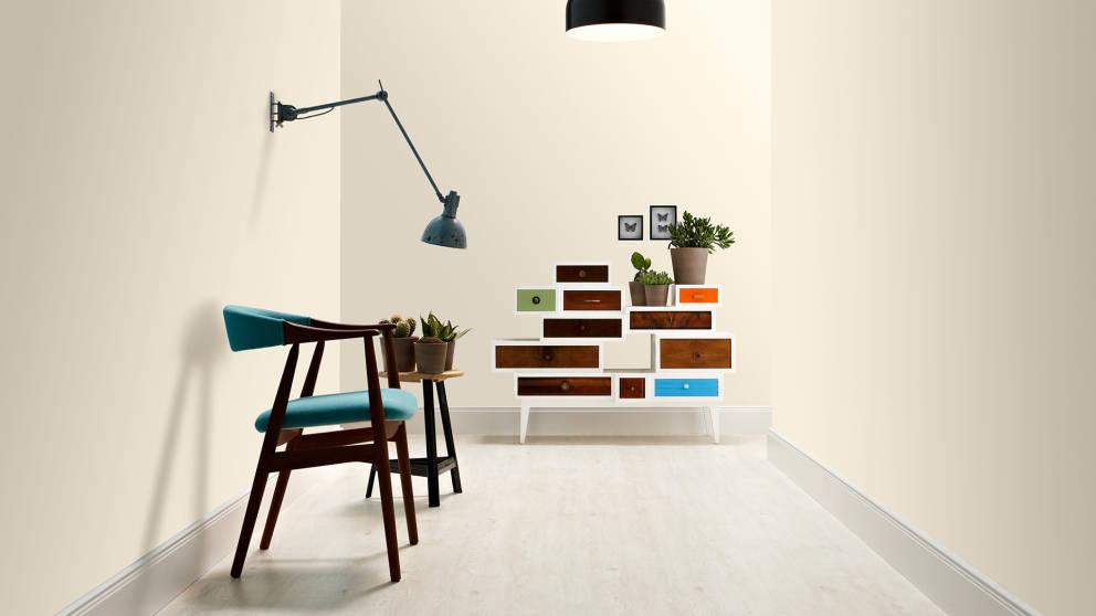 Choisir couleur peinture salon elegant couleur de salon - Choisir une couleur de peinture ...