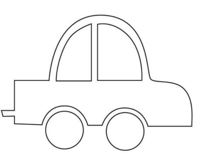 pochoir-mural-voiture