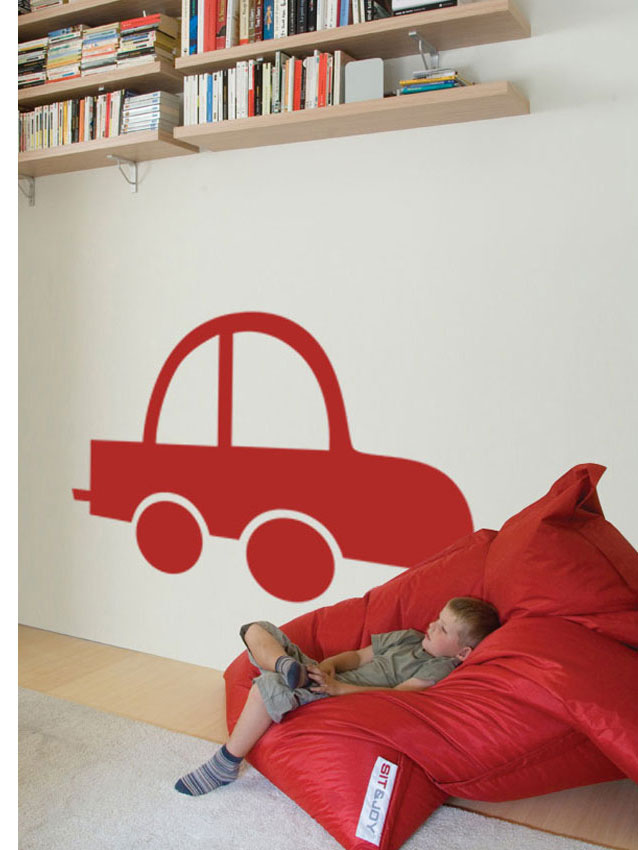 Pochoirs imprimables gratuits et id es de d coration for Pochoir chambre