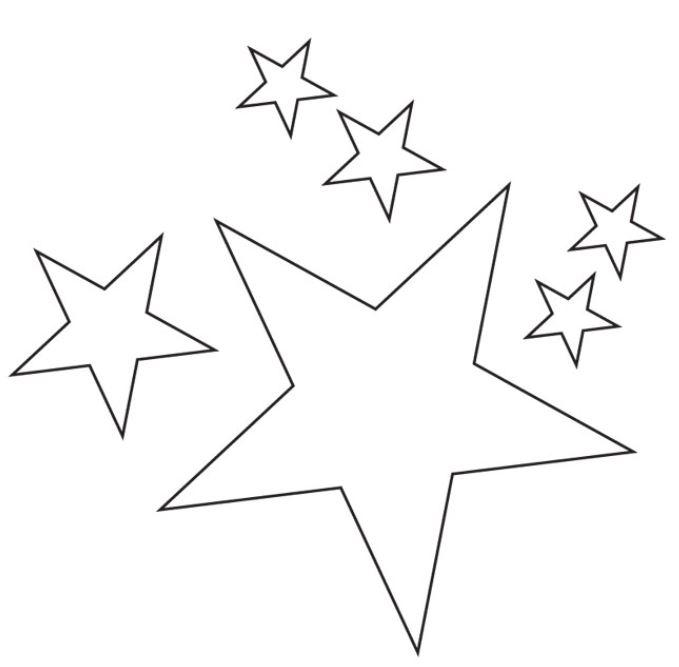 pochoir-mural-etoiles