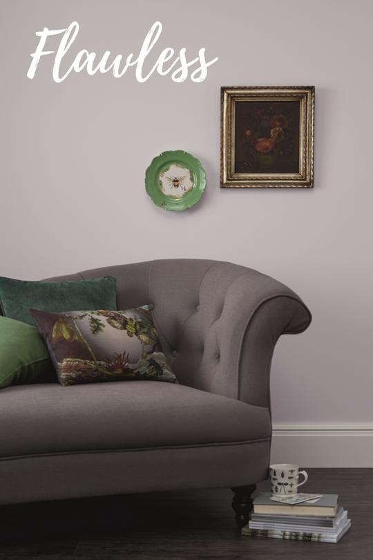 25 idee n voor uw interieur te pimpen belgische
