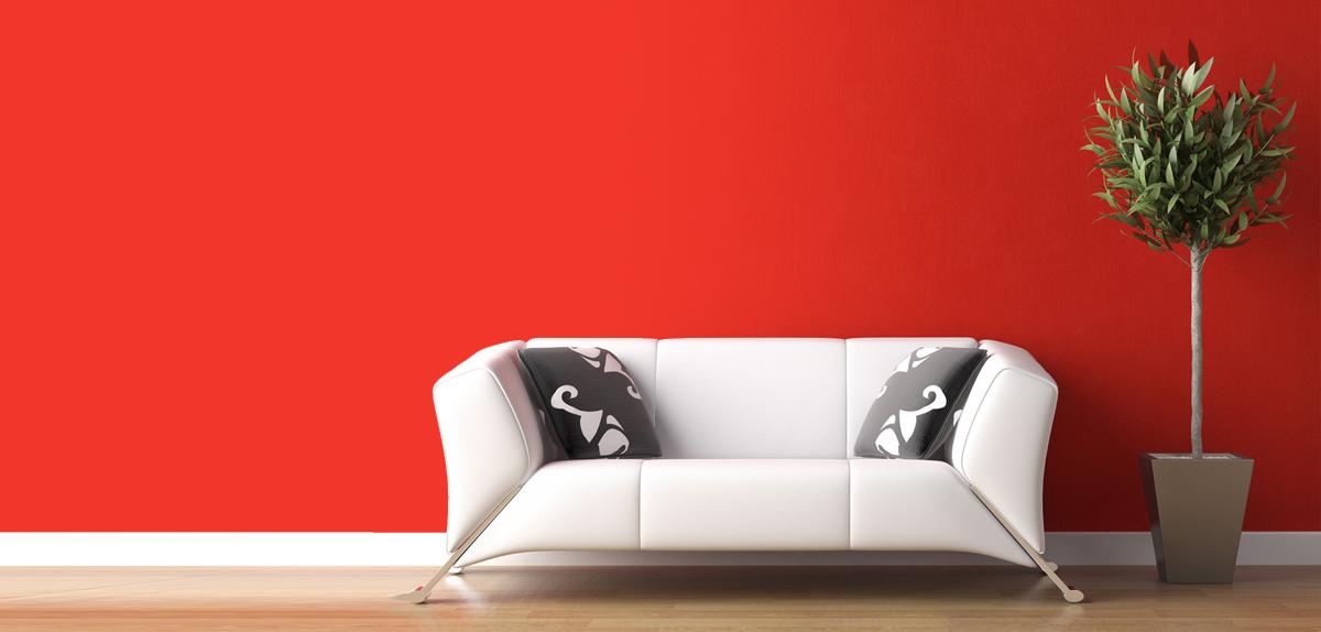 Aide-pour-choisir-couleur-peinture.jpg