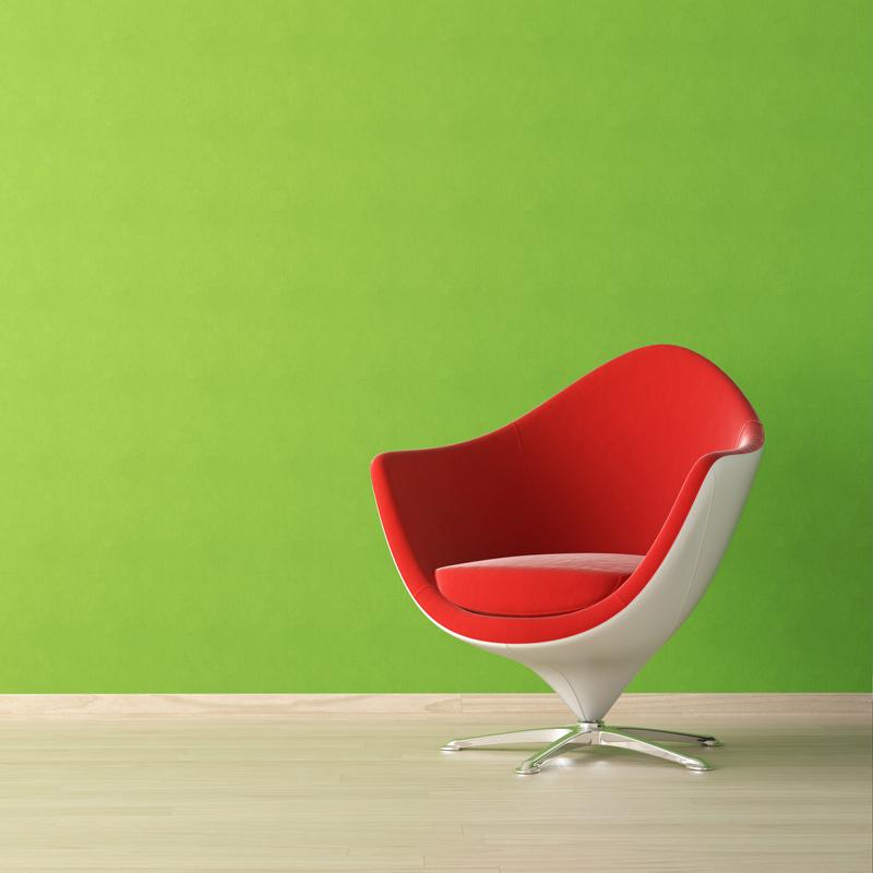 coaching-couleur-peinture.jpg