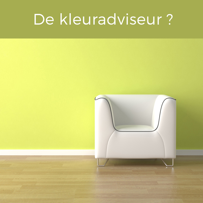 Verf kleuradvies aan huis with kleuren verf kiezen for Kleuren verf kiezen