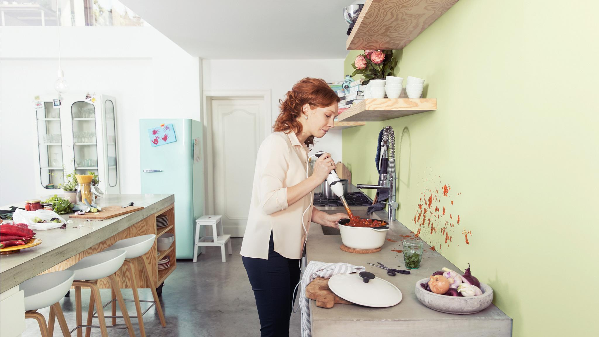 peinture-lavable-cuisine---levis-expert.