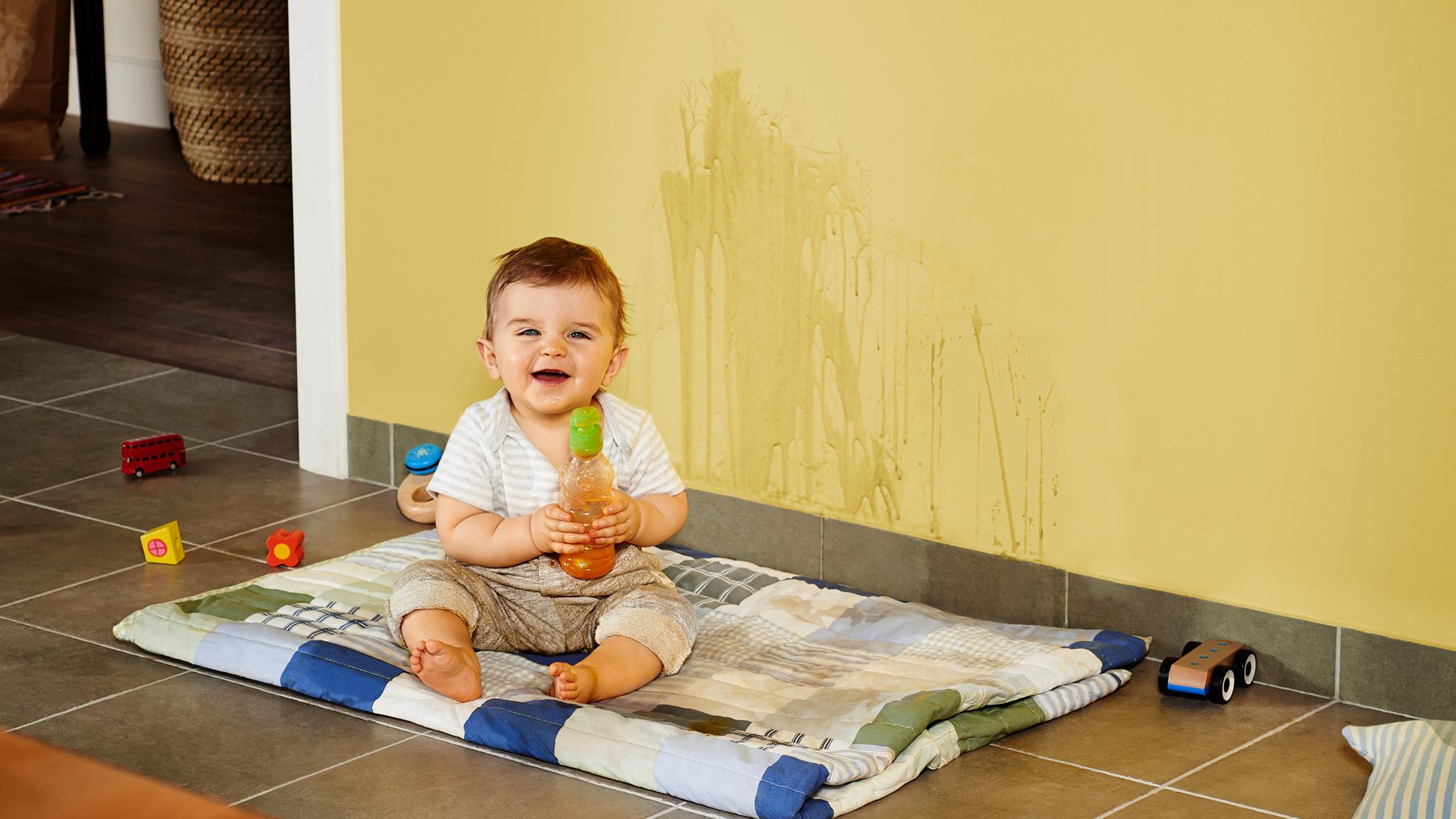 peinture-mural-levis-expert.jpg