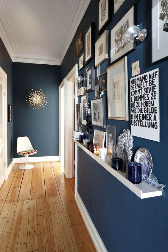 bleu-fonce-peinture