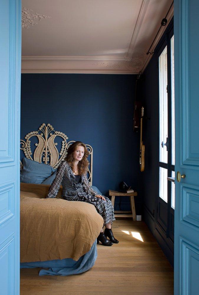 combiner-deux-bleus-chambre