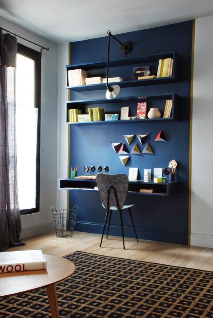 donkerblauw-interieur-decoratie