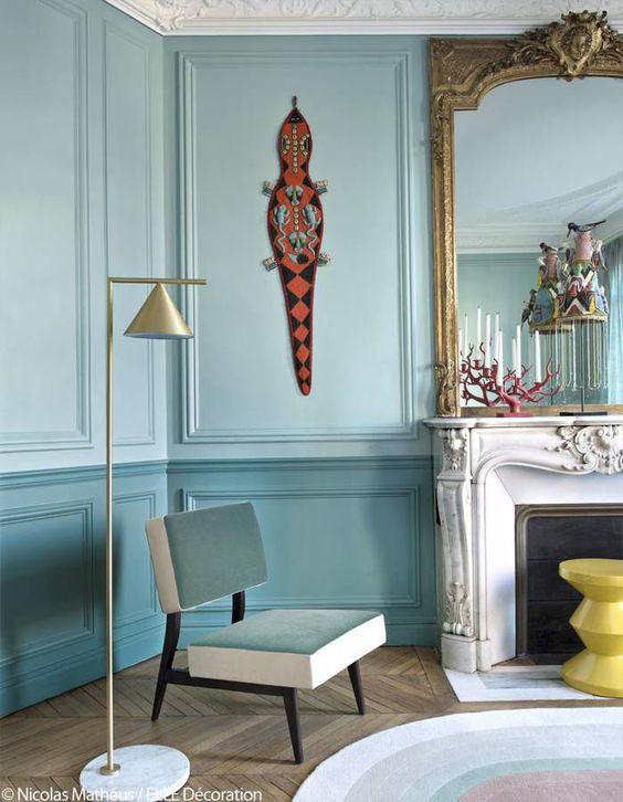 murs-salon-bleu