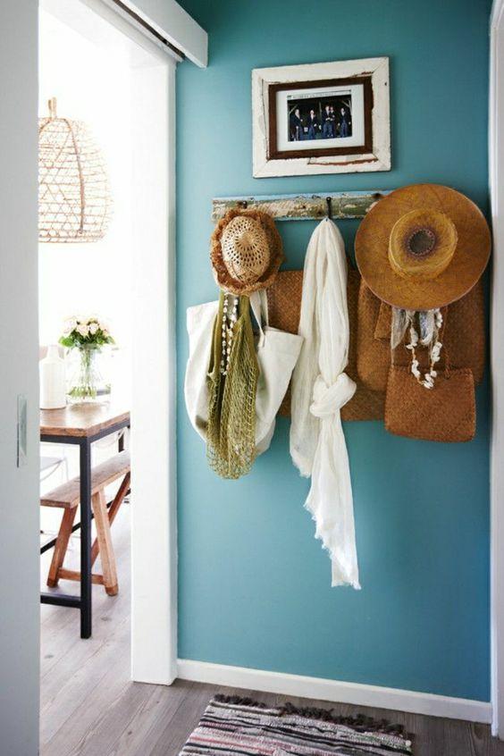oceaan-blauw-decoratie-muren